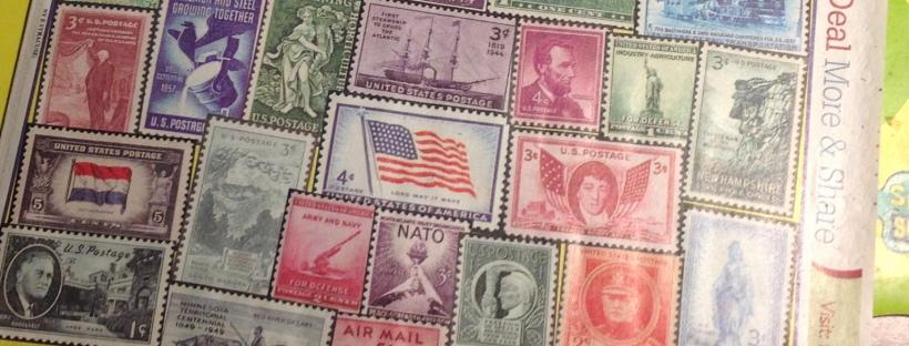 Bonus! British Colonies & Territories Enthusiastic Northern Rhodesia Jubilee 1935